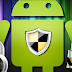 Androguard- Reverse Engineering And Malware Analysis Tool For Android Applications