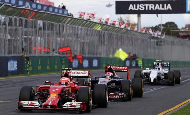 Seri-Perdana-F1-2017-berlangsung-di-Australia