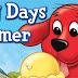 To καλοκαίρι του Clifford!...
