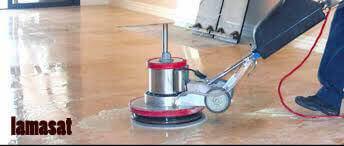 شركة تنظيف بمكة , نظافة شقق فلل منازل مكه