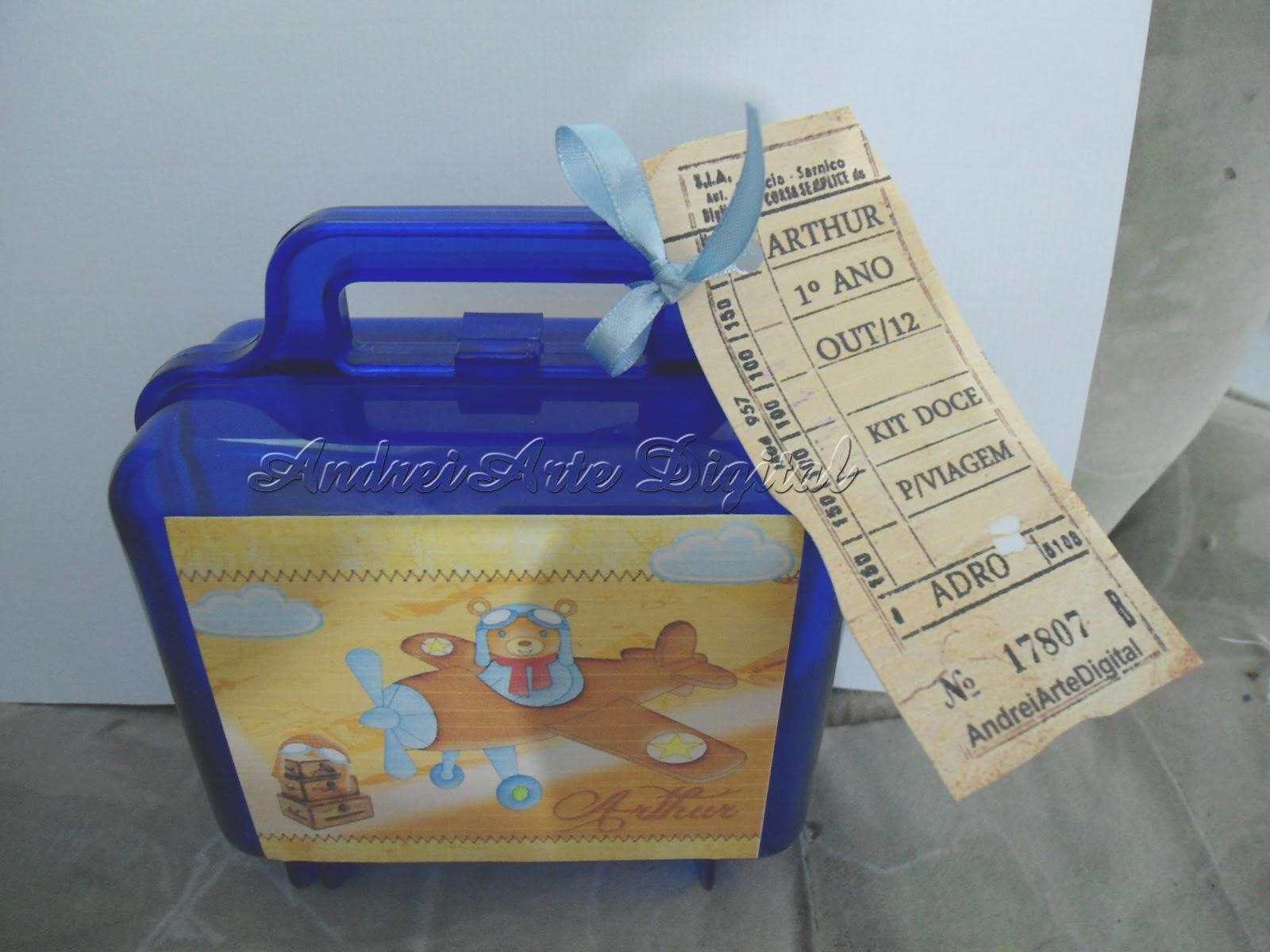 ... maleta para lanchinho ou brinquedos no tema urso aviador, porém não  somente isso, mas sim Urso Aviador Vintage(envelhecido) desenvolvi várias  artes pra ... 9b32bb14ba