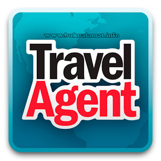 Daftar Travel Agent Anggota ASITA Jakarta