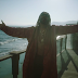 Video | Ty Dolla $ign - Side Effects (HD) | Watch/Download