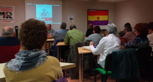 Miranda de Ebro celebrará una Consulta Popular sobre Monarquía o República