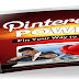 Pinterest Power-Pin Your Way To Power