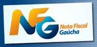 Indicação Premiada Nota Fiscal Gaúcha