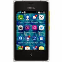 Nokia Asha 502 Dual SIM Price in Pakistan