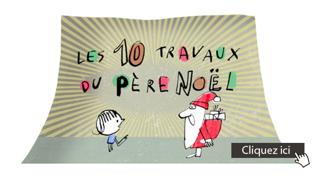 http://nvx.francebleu.fr/pere-noel-question-video/
