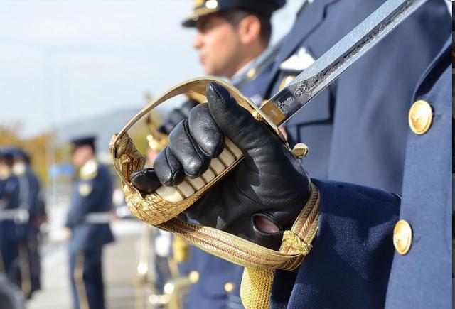 Κορωνοϊός: 156 κρούσματα στην Πολεμική Αεροπορία