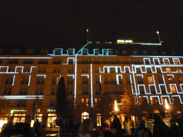 Hotel Berliner Bar Gohren Lidl