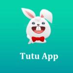 Cara Menggunakan TutuApp Apk Joystick Pokemon Go Tanpa Root