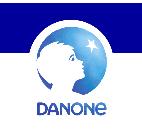 Lowongan Danone MT STAR 2019