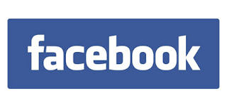 www.facebook.com/mbsbkotawisata