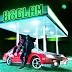 88Glam - 88Glam (EP Stream)