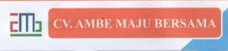 LOWONGAN KERJA (LOKER) MAKASSAR DRIVER CV. AMBE MAJU BERSAMA FEBRUARI 2019