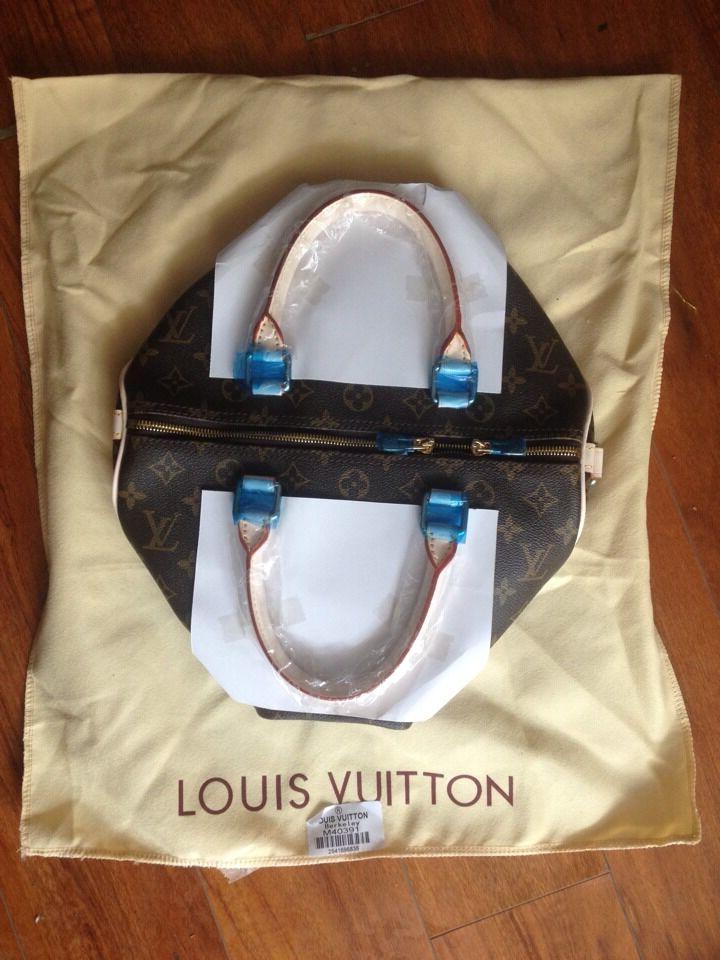 28b1ff0aa007 Cheap Wholesale louis vuitton handbags Antheia---www.vogue-castle ...