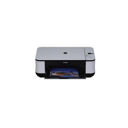 Canon Pixma MP240 CUPS Printer Windows 8 X64