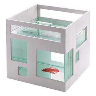 akvarium-fishhotel