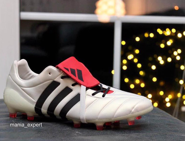 912fe422d Did These Nike Concepts Inspire the Adidas Champagne Pack  - Footy ...