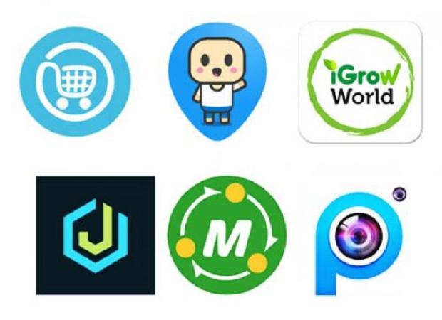 Persaingan sengit dunia bisnis, Jangan Takut Bikin Startup, Google Siap Jadi Mentor Kamu!