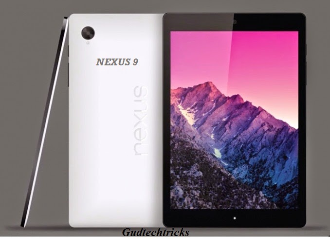 htc-nexus-9-rumored-launch