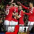 Hasil Liga Europa Terbaru - MU vs Midtjylland 5-1, Marcus Rashford Dua Gol