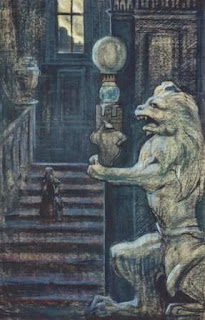 https://www.literaturus.ru/2021/01/illjustracii-netochka-nezvanova-risunki-kartinki-glazunov.html