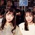 Li Yitong dan Huang Tingting Dikabarkan akan Segera Lulus dari SNH48