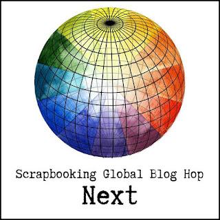 https://delyscram.com/2018/12/21/scrapbooking-global-december-2018-blog-hop/