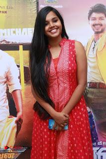 MGR Sivaji Academy Awards 2016 Stills  0008.jpg