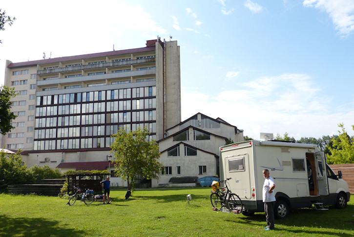 swinger hotels deutschland jagen 90 grunewald