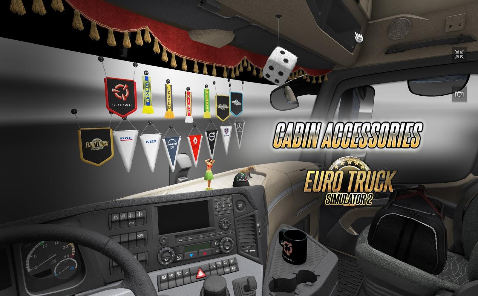 Euro truck simulator 2 keygen
