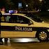 Načelnik Općine Novi Grad automobilom usmrtio pješaka, uhapšen nakon nesreće