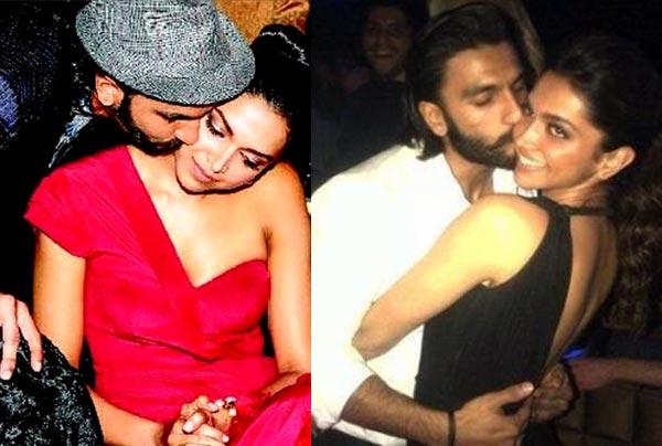 Kapoor-Deepika-had-kissed-uneasy