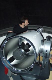 http://observatorioitaca.blogspot.com.es/