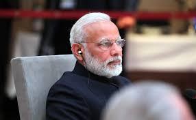 narendra modi's international awards/प्रधानमंत्री नरेंद्र मोदी को मिले अंतरराष्ट्रीय अवॉर्ड्स