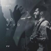André Aquino – EP 1 – Ao Vivo