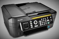 Descargar drivers impresora Kodak ESP Office 2150 Gratis