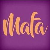 Logo Mafa