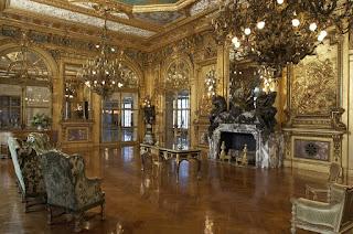 13 Rumah Paling Mewah dan Paling Mahal di Dunia