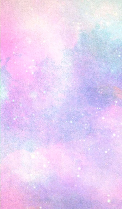 pastel galaxy pictures on wallpaper 1080p hd inspiration in 2019