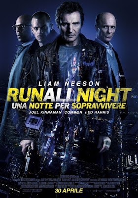 Run All Night 2015 Watch full holleywood movie online free