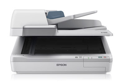 Epson WorkForce DS-70000 Driver Download