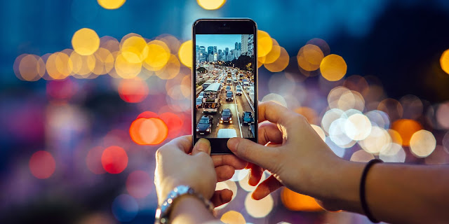 Awesome Tips For You Mobile Camera Photography