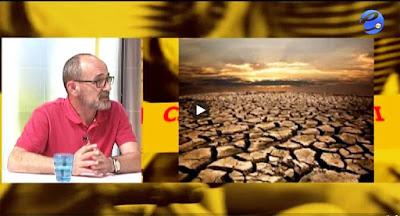 http://etv.alacarta.cat/catalunya-segle-xxi/capitol/el-canvi-climatic