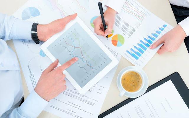 Berhati-hati dalam Berinvestasi Reksa Dana