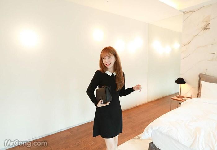 Image MrCong.com-Shin-So-Jung-BST-thang-11-2016-018 in post Người đẹp Shin So Jung trong bộ ảnh thời trang tháng 11/2016 (109 ảnh)