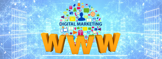 impact of domain registration in digital marketing