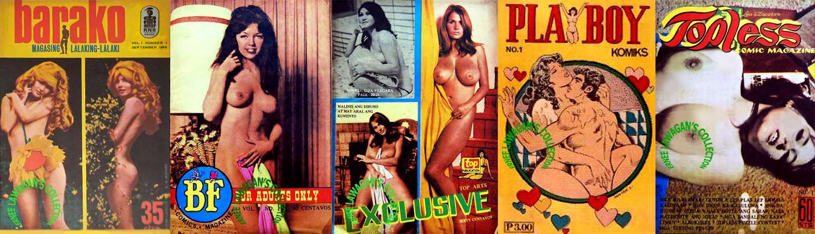 Pinoy porn komiks magazine, tamil fuck boobs open in