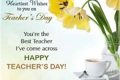 download teachers day wallpaper free